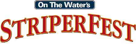 Striperfest
