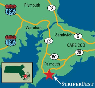 striperfest_map