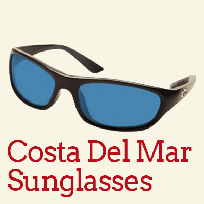 costadelmarsunglasses-