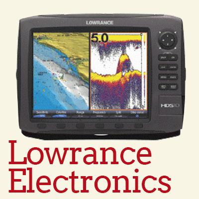 lowranceelectronics-