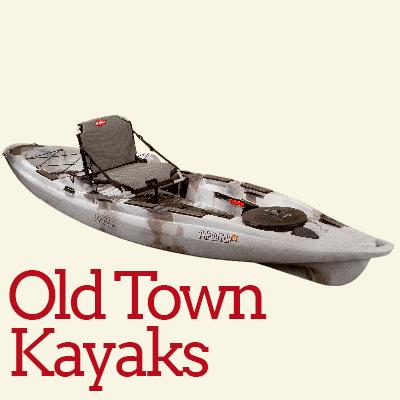 oldtownkayaks-