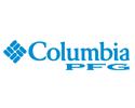Columbia PFG