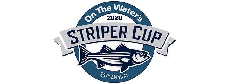 Striper Cup 2020